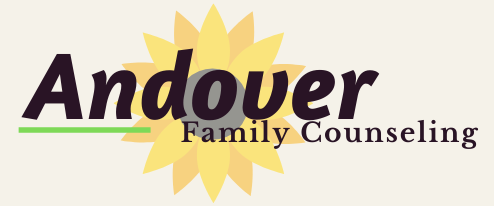 Andover Family Counseling